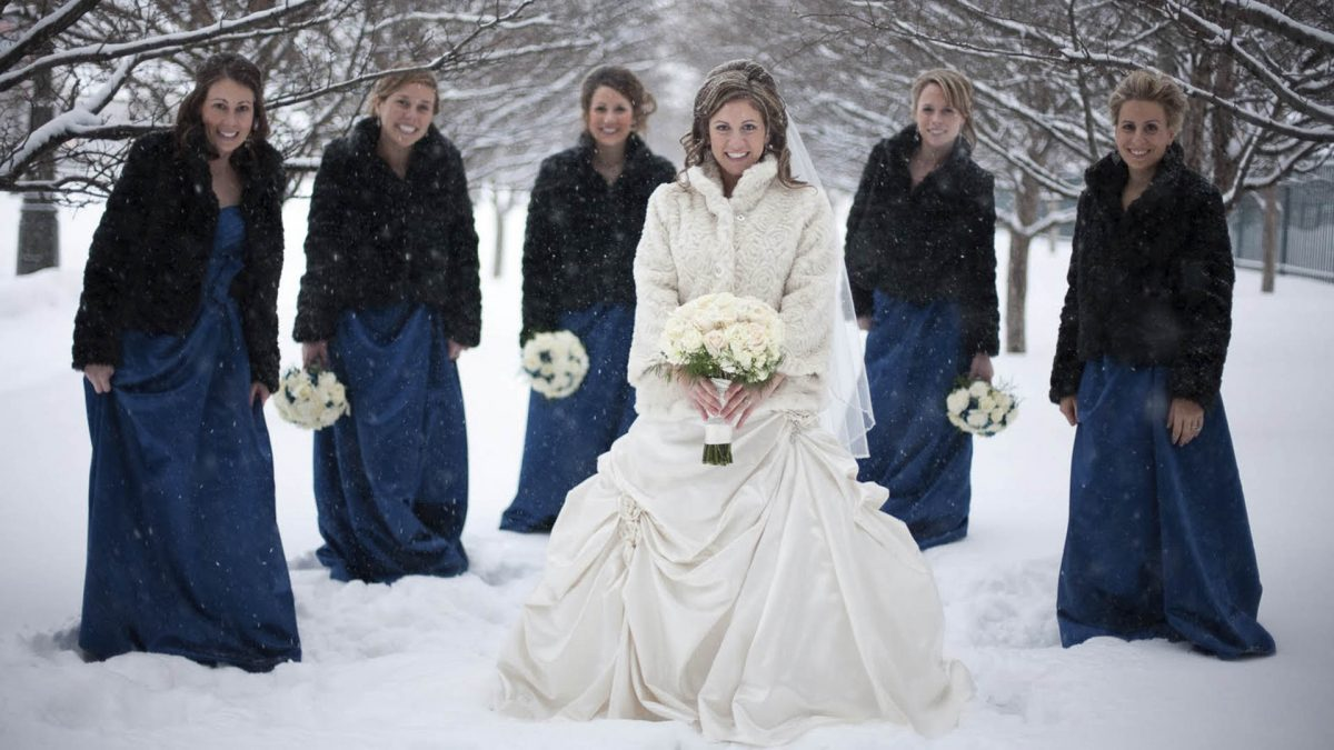 Winter Wedding Venues in Lancashire Barton Grange Hotel Preston Lancashire