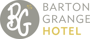 A Wonderful Weddings Lancashire Venue. From the moment you arrive you will see why The Barton Grange Hotel, Preston is the perfect venue for your special day. With our dedicated Wedding Team, who hold all the secrets to a perfect wedding,