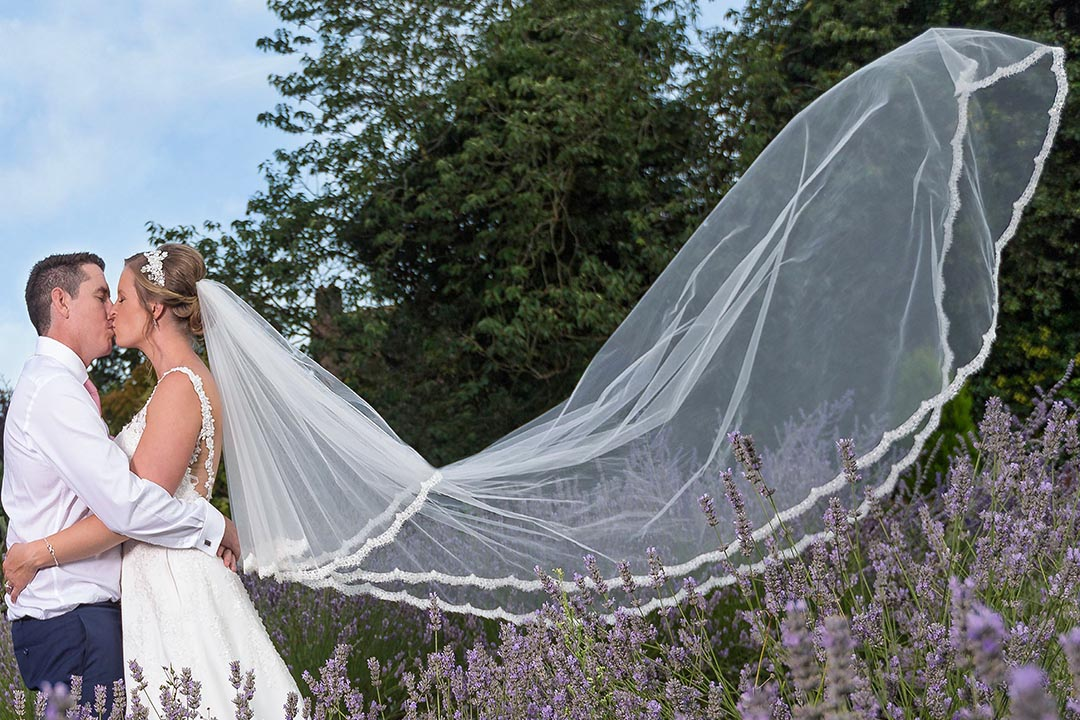wedding venues in Preston Lancashire with great grounds
